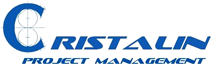 Cristalin Project Management